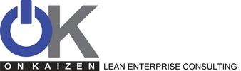 ON Kaizen - Lean Enterprise Consulting